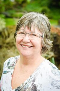 Carole Martyn
